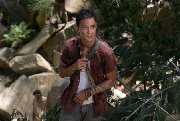 «Tomb Raider: Лара Крофт»
